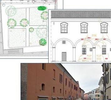 Riqualificazione-edificio-storico-Imola-cover