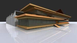 000 IT-Frames 3D