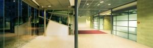 002 Centro Congressi_Interno Hall rettificato[centrato]