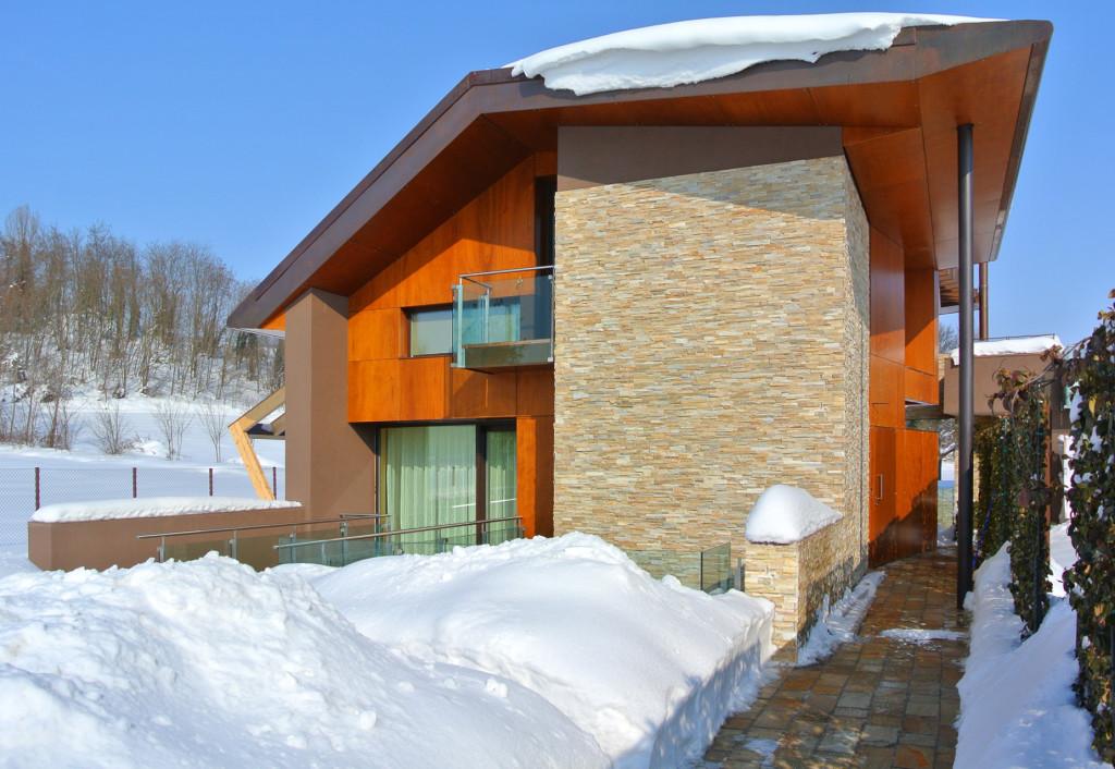 Archistudiø - Villa Golf Club C-Est-Sud-Ovest  2012-02-13 11_07 - [EDIT] + riflesso + muretto