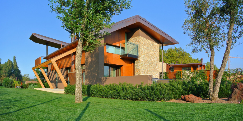 Archistudiø - Villa Golf Club C-Est-Sud-Ovest  2012-10-23 16_11 12 13 PAN - [EDIT]